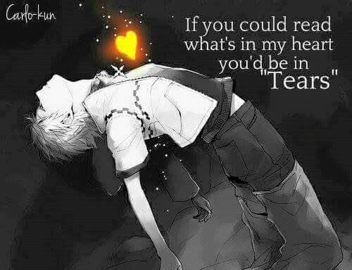 The sad part is, Sora actually did cry when he saw Roxas' memories in DDD. *internally dies of feels... again*