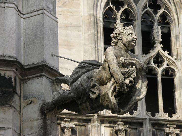 Doccione_del_Duomo_Milano_12.jpg (immagine JPEG, 1134×850 pixel)