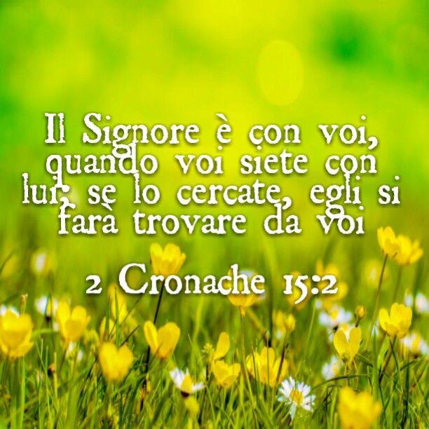 #Dio #Gesù #fede #versettibiblici #versetti #Bibbia #radio #radiovocedellasperanza #Roma