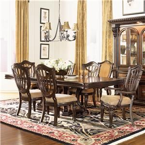 17 Best Images About Dining Room On Pinterest Dining Sets Chairs And Arm Chairs