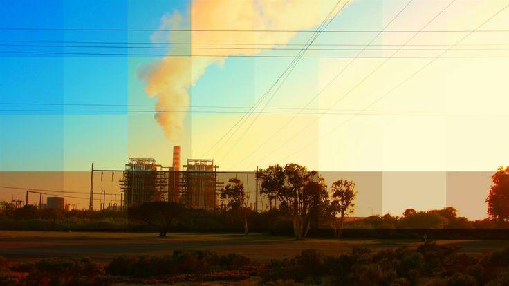 #Natureza: CO2 e o Efeito Estufa   Por @João Pinheiro. Não é de hoje que ouvimos falar dos maus do CO2. O dióxido de carbono é um dos vários gases presentes na nossa atmosfera e é grande responsável pelo aquecimento global. Entenda um pouco mais sobre esses problemas com esse post do Curioso e Cia. http://curiosocia.blogspot.com.br/2014/01/co2-e-o-efeito-estufa.html
