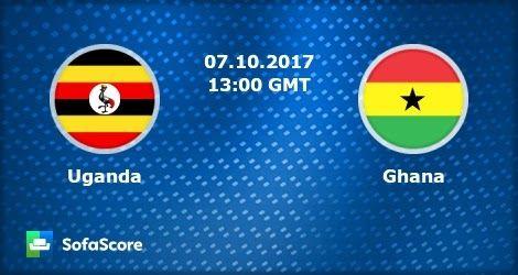 watch tv online free live television channels | #WorldCup #UEFA | Uganda Vs. Ghana | Livestream | 08-10-2017