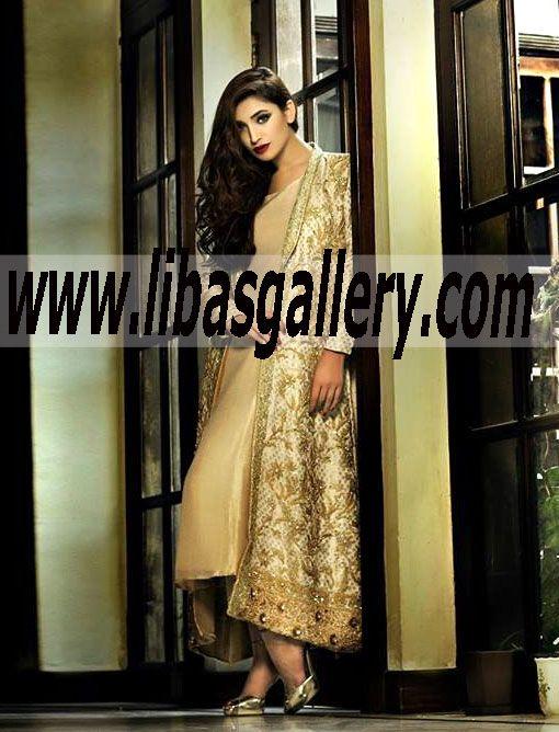 evening dresses qatar