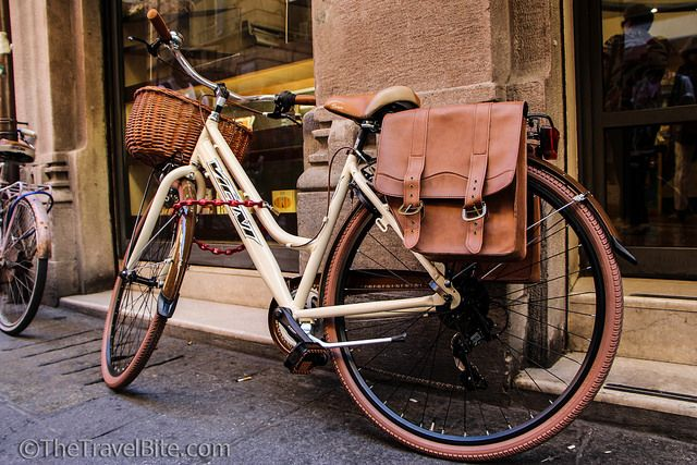 """""""5 Reasons To Visit Reggio Emilia in Italy"""" by @travelblggr"""