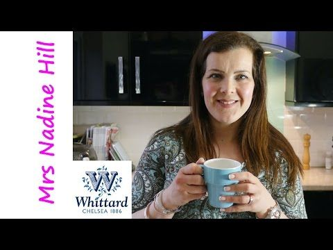 My Expert Tips for Whittard of Chelsea | jugglemum.com #timemanagement #productivity