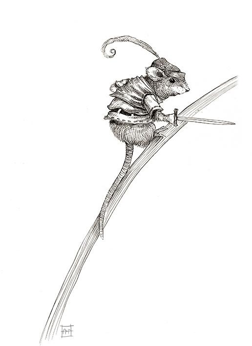 Mejores 27 imágenes de Narnia en Pinterest | Banderas, Buenas ideas ...