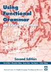 -This text book is a helpful teacher guide which is based on analysing whole-texts within a context