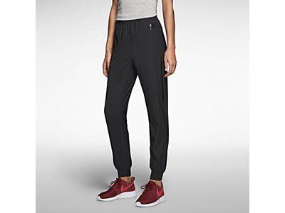 Nike Tech Woven Women's Pants