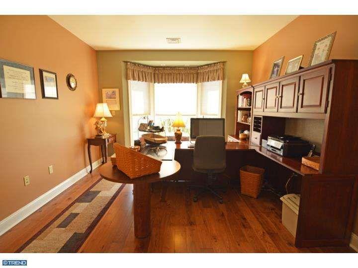 Bedroom #3 #Mohnton #PA #HomeforSale #RealEstate #Pennsylvania