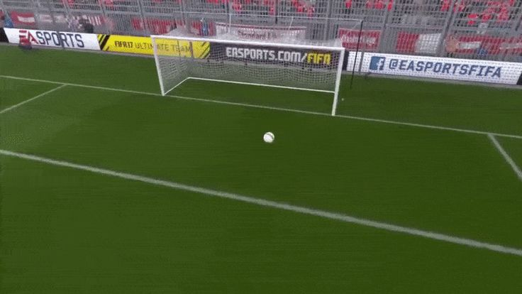 When FIFA turns into Rocket League http://ift.tt/2xcYDnB Check out Mystikz Gaming http://ift.tt/2tVNFmJ
