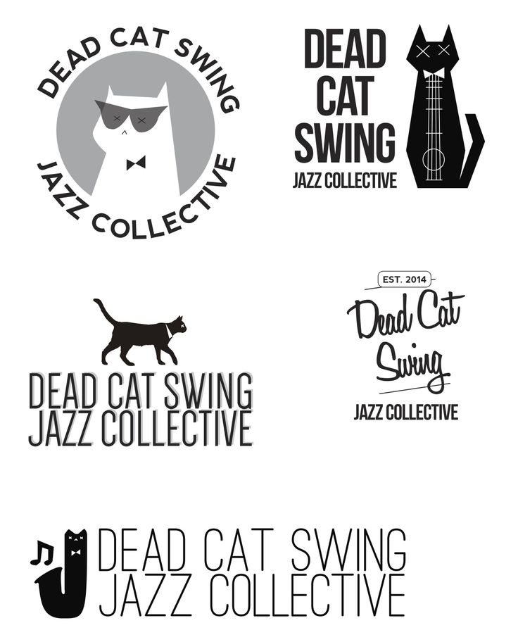 cat logos for business - Google Search