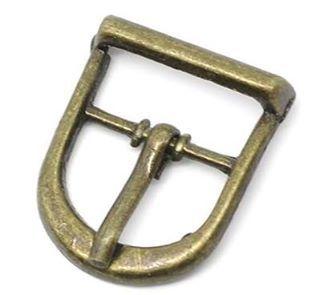 #tekstil #vişnecaddesi #aksesuar #tekstilaksesuarlari #fermuar #visnecaddesi #bursatekstil #düğme #elişi #kumaş #pastal #fiyonk #laleli #osmanbey #bursa #kapalıcarsı http://turkrazzi.com/ipost/1520348509693662231/?code=BUZXOoXFdQX