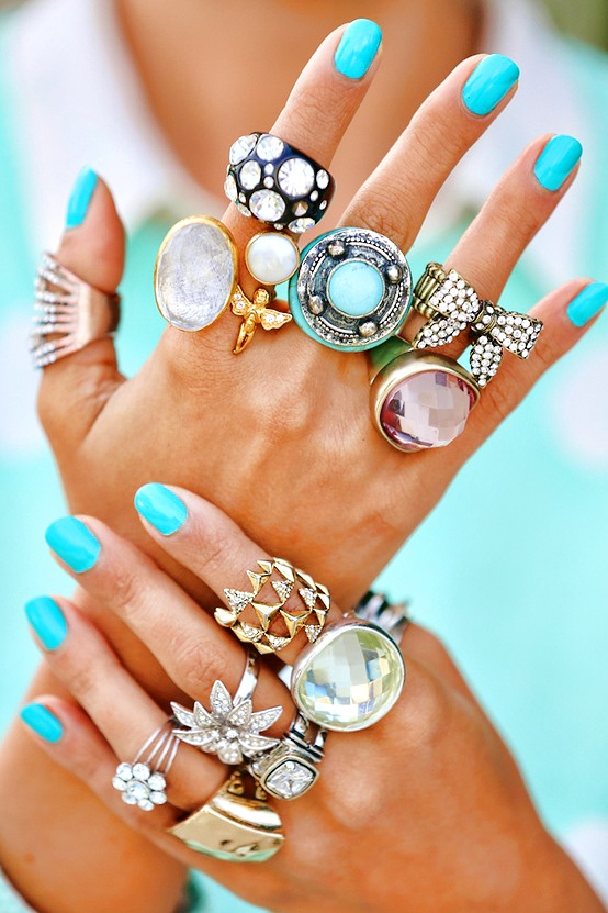 150 Best Jewelry Photography Images On Pinterest