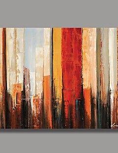 66 fantastiche immagini su quadri su pinterest della for Tele dipinte a mano moderne