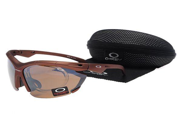 knock off oakley sunglasses Fake Oakleys Paypal Deal