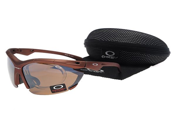 knock off oakley sunglasses Fake Oakleys Paypal Deal