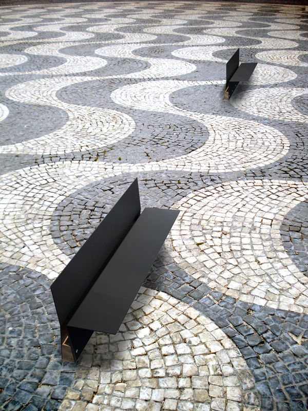 designer - Ferran Bruguera PLEGarte Furniture Design,Industrial Design,Product Design