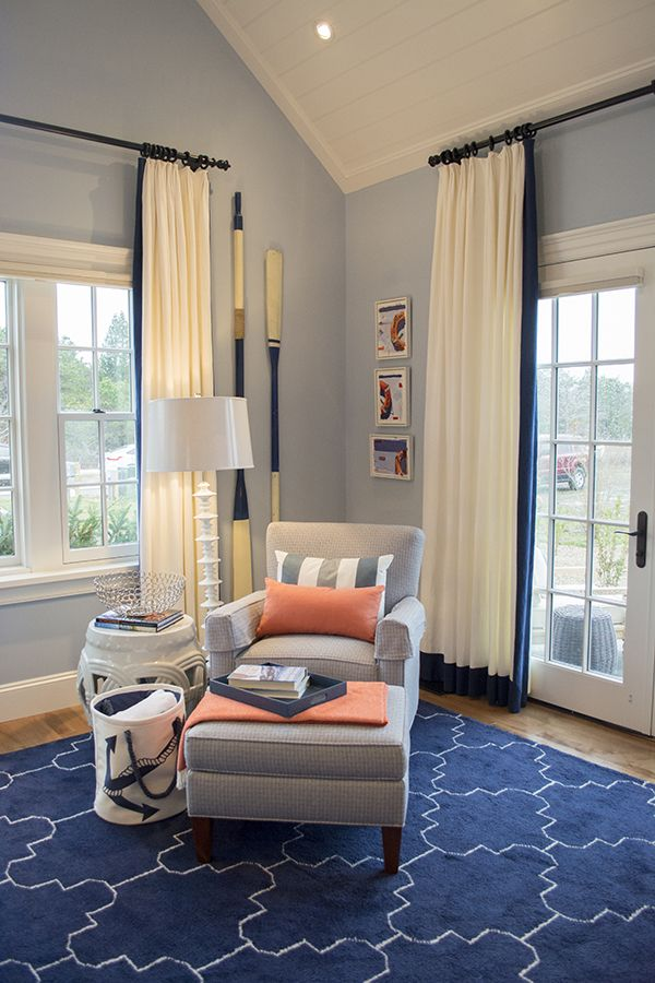 1000 ideas about navy curtains bedroom on pinterest navy blue curtains navy master bedroom for Navy blue curtains for bedroom