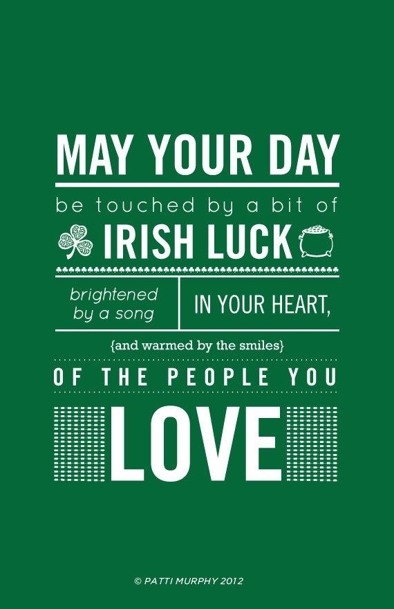 homepage places meet irish love your life ireland photos