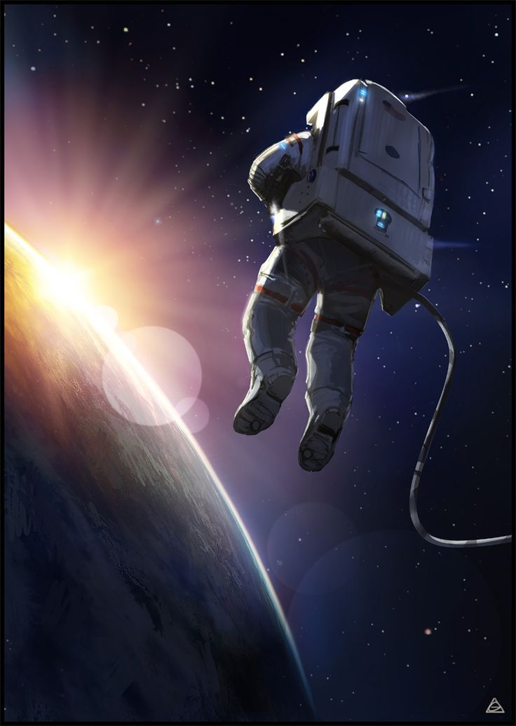 97 Best Images About Bloomsbury Life On Pinterest: 97 Best Images About Astronaut On Pinterest