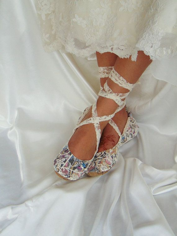 Wedding Comic Book Shoes Star Wars Wedding door HopefullyRomantic