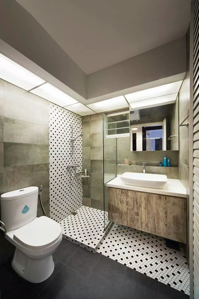 36 Best Images About Hdb Toilet On Pinterest Toilets Singapore And Cove Lighting