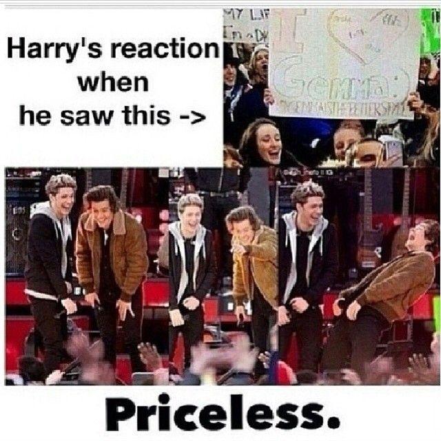 #HarryIsTheBetterStyles