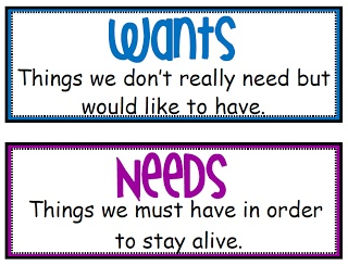 75 best images about Kinder - needs and wants on Pinterest ...