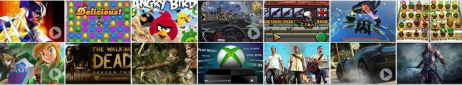 Gamers are you Stuck? Get the Cheats and God Codes for 1,000s of Games at  http://oztvreviews.com/2012/06/tv-related-promotions/