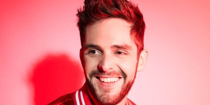 "Thomas Rhett will release new album ""Life Changes"" on Sept. 8.(Photo: John Shearer)      Thomas Rhett drinks a lot of coffee these days – and he's about to drink even more.  Thomas Rhett and his wife Lauren adopted their daughter Willa Gray from Uganda in May. His wife is due... - #Album, #Announces, #Date, #Release, #Rhett, #Thomas, #Title"