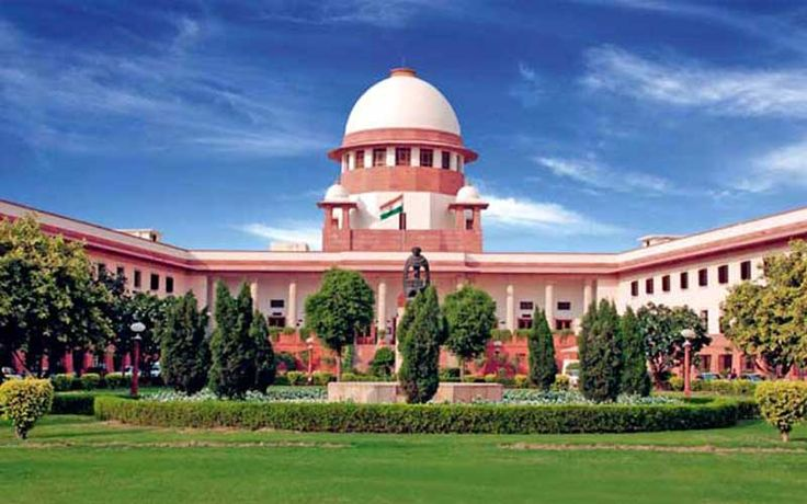Historic Judgement By Supreme Court; Politicians Not Allowed to Seek Vote in the Name of Religion