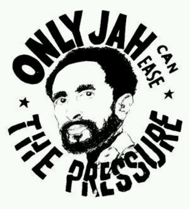 Jah Rastafari Quotes: Pin By Nasir Alim Al-Din On Rastafari