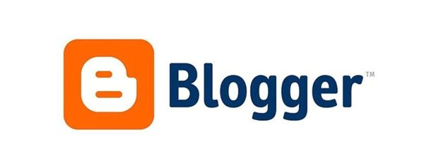 Leaving Comments on a Blogger Blog | Lonetester HQ