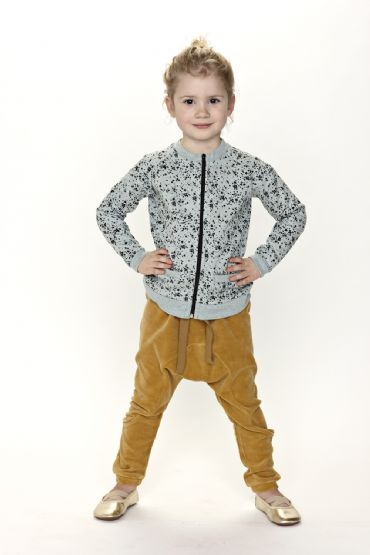 Gro Company's AW12 collectionCompany Paprika, Kids Style, Girls Generation, For Kids, Gro Company, Kids Fashion, Girls Trousers, Kids Clothing, Gold Girls