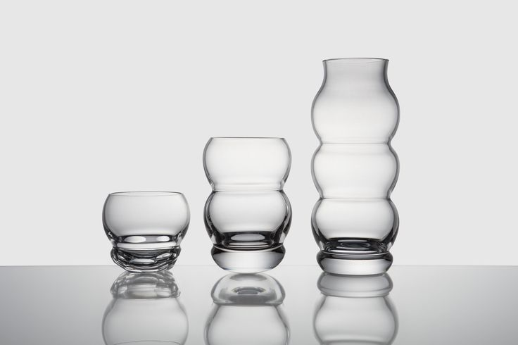 #glasscarafe #glass #lukashoudek #BUBBLES