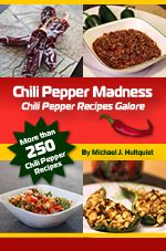 "How do you spell chili pepper? Is it ""chili"", ""chilli"", or ""chile""?"