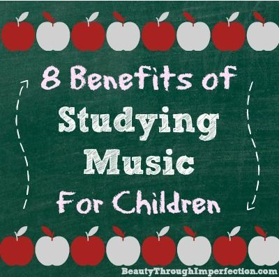the benefits of music as an aid for studying 3 reasons you should try studying while listening to music be it mozart or madonna—can aid memory to studying level up explore the benefits of.