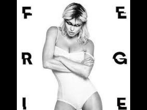Hear Fergie and Nicki Minaj Join Forces on You Already Know The former Black Eyed Peas member has also shared the Rick Ross-equipped Hungry from her Double Dutchess solo album Fresh off her appearance in Katy Perrys hot mess of a Swish Swish video Nicki Minaj has guested on a new track for another pop diva. Shes paired up with former Black Eyed Peas member Fergie for a cut called You Already Know.