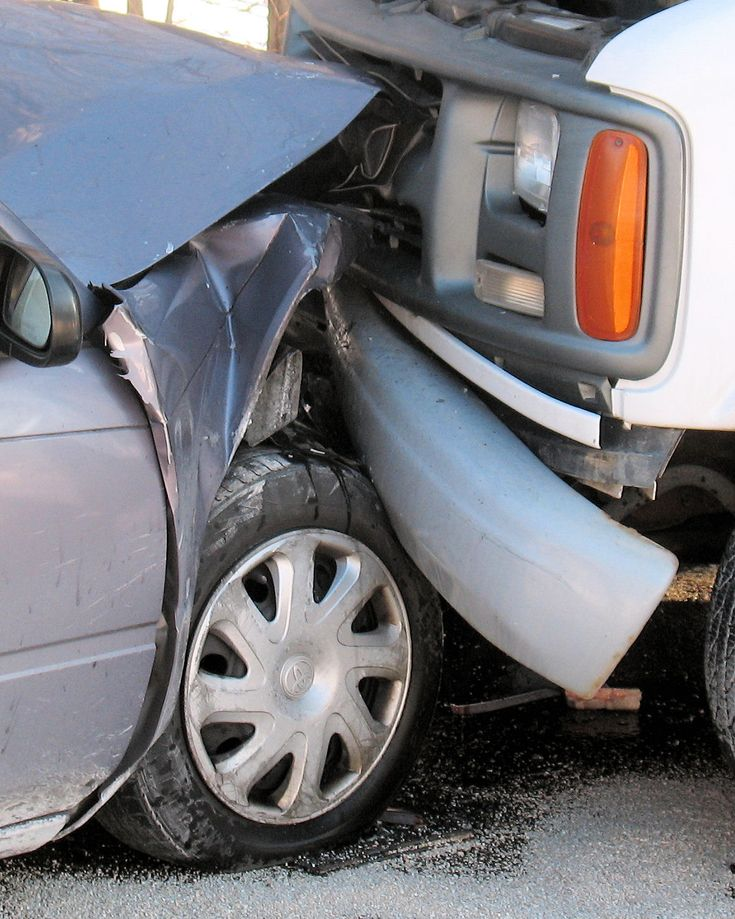 If you're filing an insurance claim or lawsuit over an accident or injury, you'll need to be familiar with the laws that might affect your case.  Contact Colette Heck Law today.  www.colettehecklaw.com | (386) 253-3033 | plus.google.com/112342627763158578314/posts?hl=en | twitter.com/colettehecklaw | colettehecklaw.tumblr.com | www.linkedin.com/pub/colette-heck/107/612/852