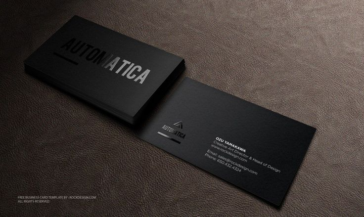 101 best business cards images on pinterest invitation cards free business card templates for rockdesign print customers order a professional business card template online choose from our wide selection of business accmission Choice Image