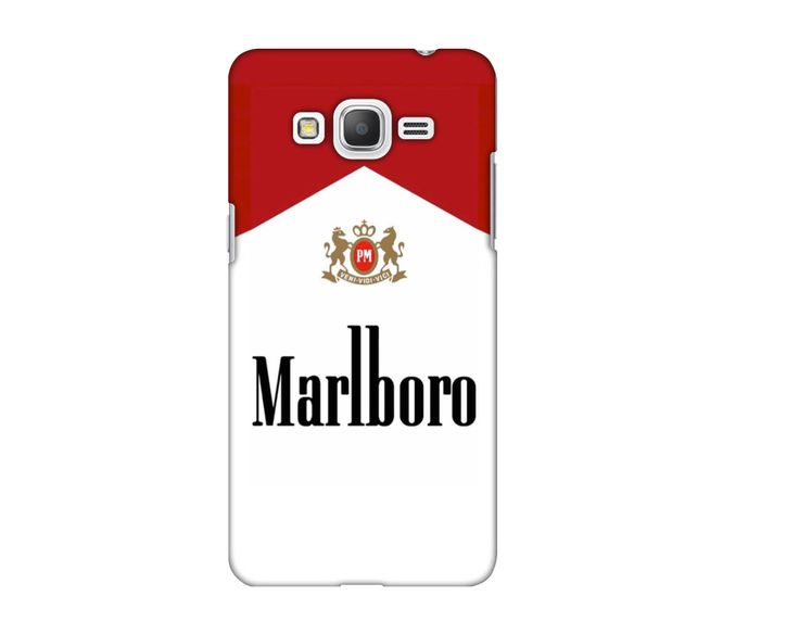"Coque Samsung Galaxy S3, S4 et S5, Samsung S5 mini, Samsung S6 et S6 Edge, Note 3 et 4, Samsung Grand prime ""Cigarette pas cher"""