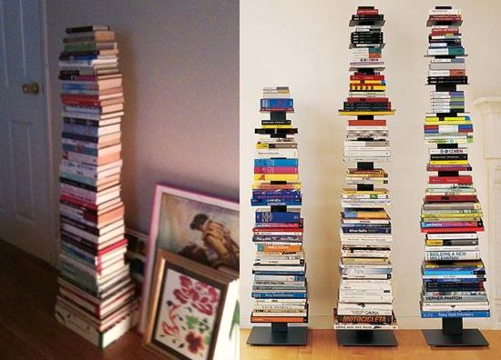 25+ best ideas about Sapien bookcase on Pinterest | Short bookshelf, Tower  group and Minimalist bookshelves - 25+ Best Ideas About Sapien Bookcase On Pinterest Short
