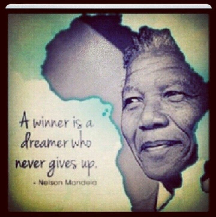 Top 10 Nelson Mandela Quotes Inspirational Quotes Youtube