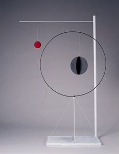 MunArt - The most complete web site dedicated to Bruno Munari