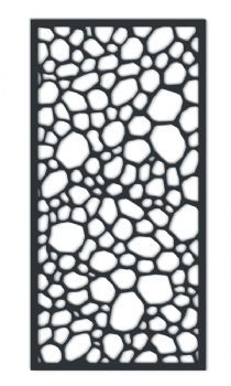 60 182f Stones R2 Fretwork Mdf Screen Patterns