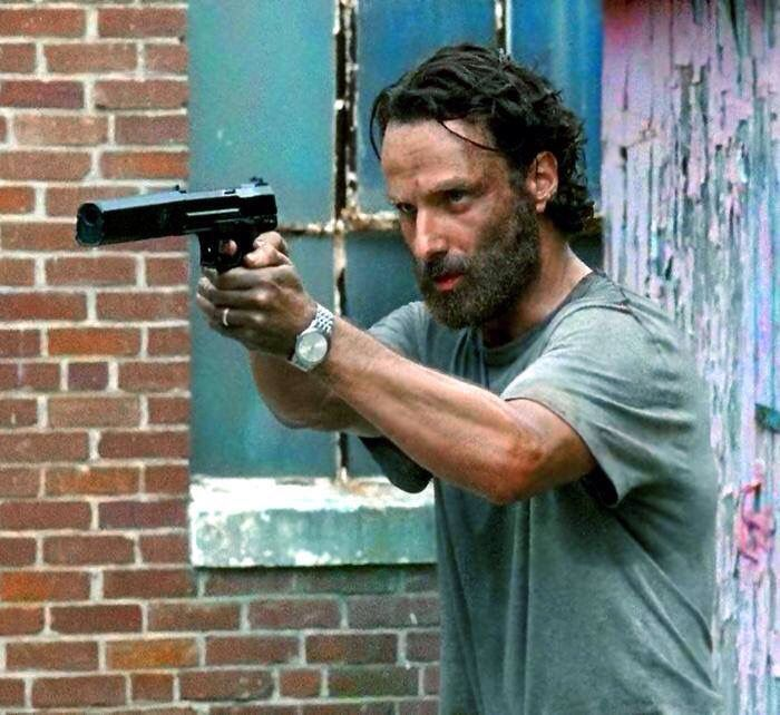 4550 best The Walking Dead images on Pinterest | The ...