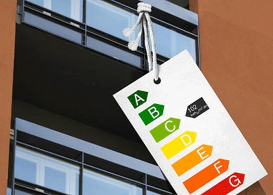 La certificación energética será obligatoria en 2013 en compraventa y alquiler on http://quenergia.com