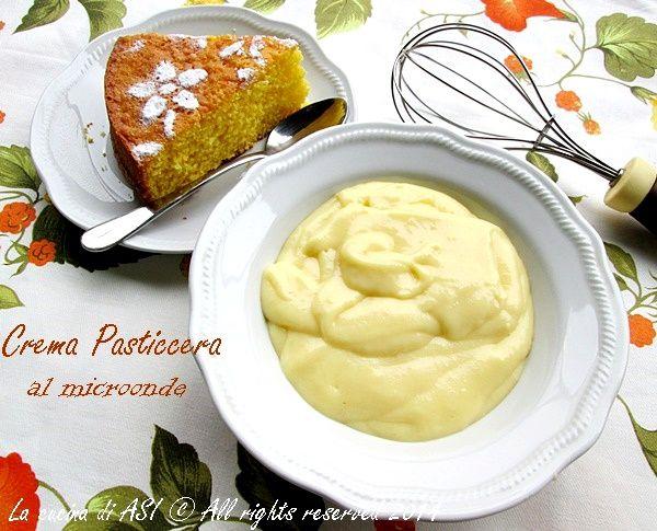 crema-pasticcera-fatta-al-microonde-La-cucina-di-ASI