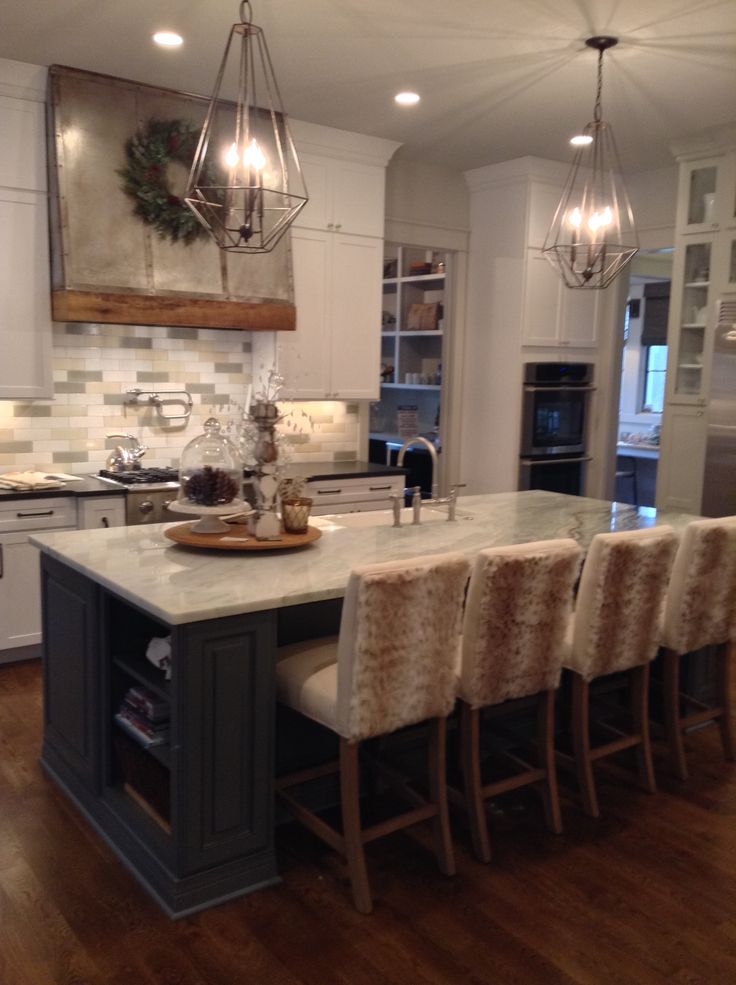 tile designs for kitchens 14 best parade of homes 2014 images on 6133
