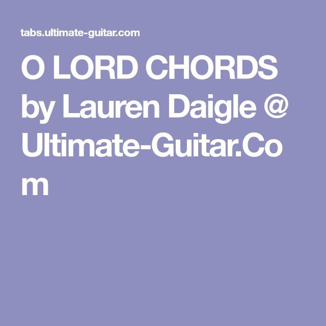 62 best song lyrics/chords images on Pinterest   Lyrics and chords ...